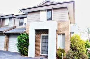Picture of 1/90-92 Cox Avenue, Penrith NSW 2750