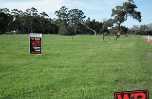 Picture of Proposed Lot 56 Greenwood Drive, Willyung Reserve Estate, Willyung WA 6330