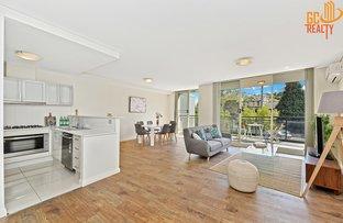 53/16-20 Mercer Street, Castle Hill NSW 2154