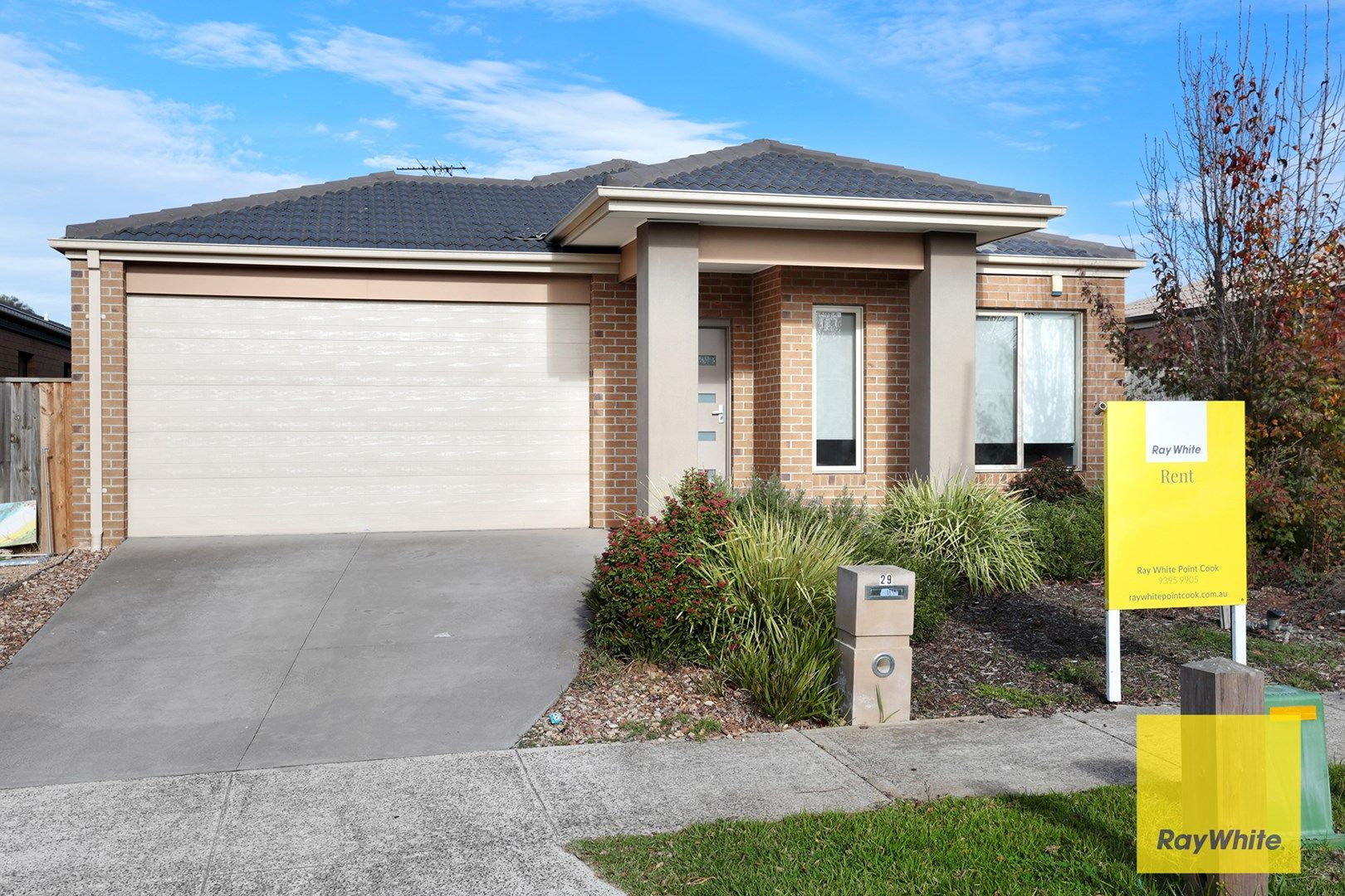 29 Rivulet Drive, Point Cook VIC 3030, Image 0