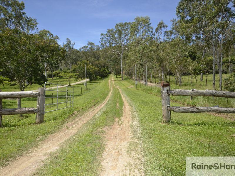87 Mcleans Bridge Road, Julatten QLD 4871, Image 1