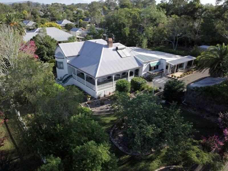 22 Queen Street, Wingham NSW 2429, Image 1