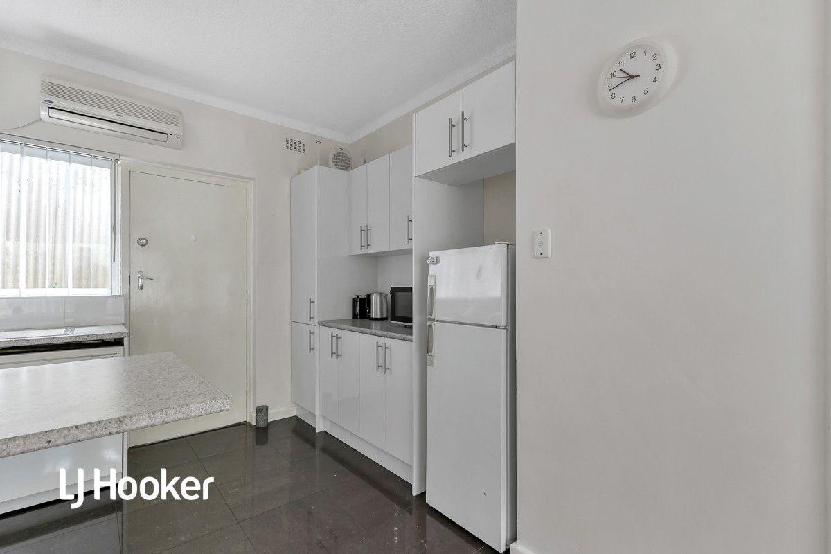 3/4 Collyer Court, Linden Park SA 5065, Image 1