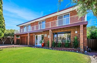 Picture of 137 Plunkett Street, Nowra NSW 2541