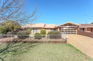 Picture of 48 Lorraine Crescent, Centenary Heights QLD 4350