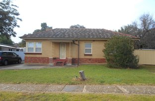 Picture of 128 Halsey Road, Elizabeth East SA 5112