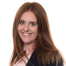 Kaela Simpson, Sales representative