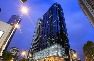 Picture of 3107/151 City Road, Southbank VIC 3006