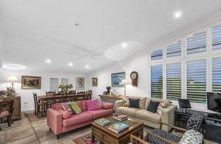 Picture of 12/14 Locke Street, New Farm QLD 4005
