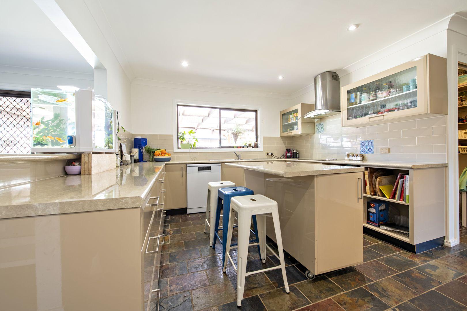 3 Garnet Street, Dubbo NSW 2830, Image 0