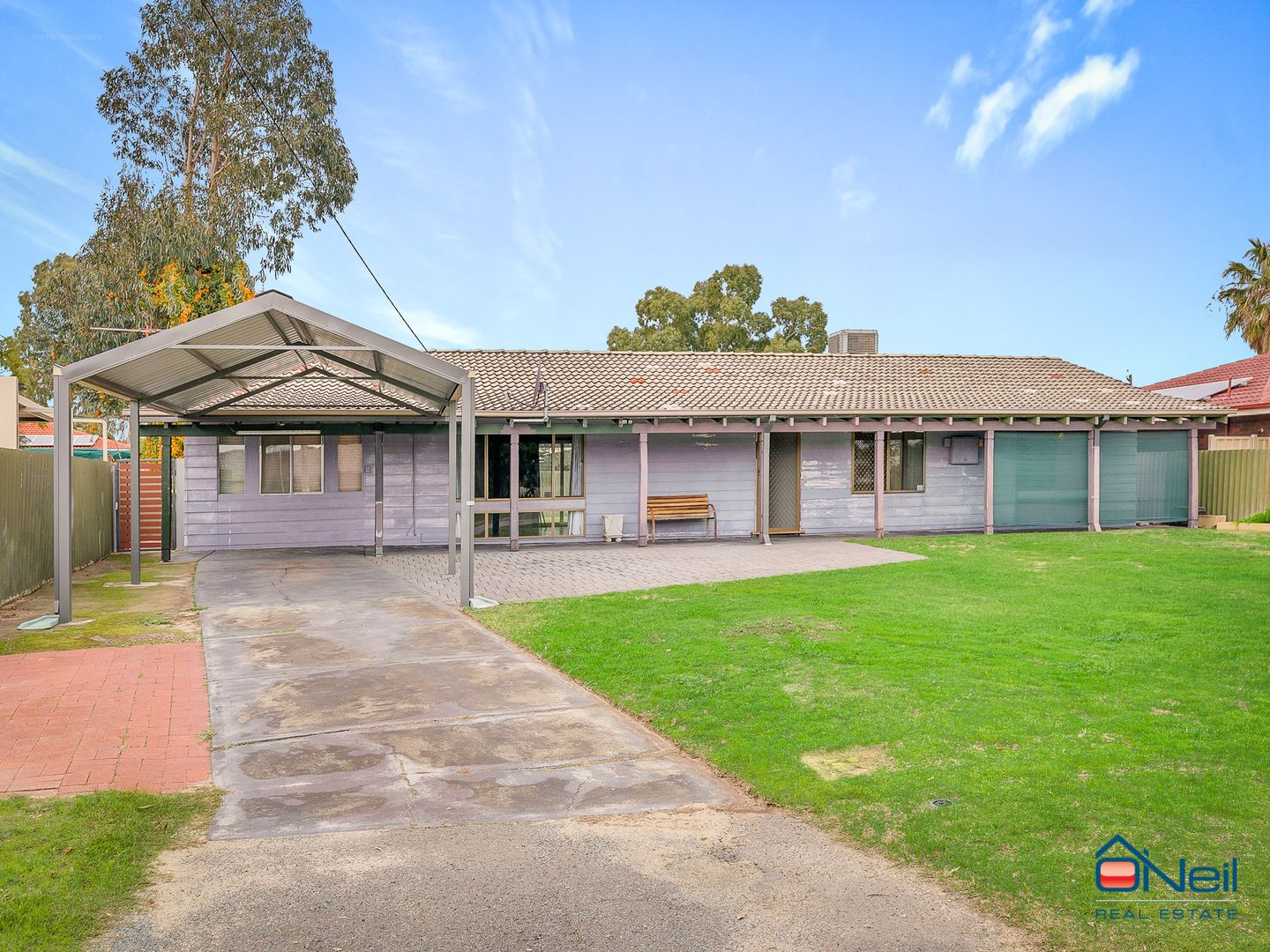 26 Durnsford Way, Camillo WA 6111, Image 0