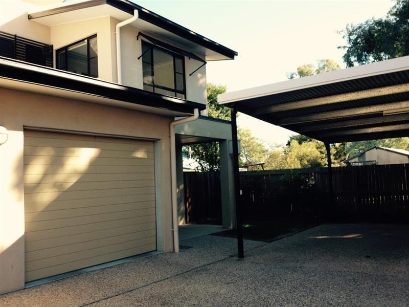 12/34 Glasson Street, Chinchilla QLD 4413, Image 0