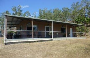 Picture of 31 Brangus Court, Kuttabul QLD 4741
