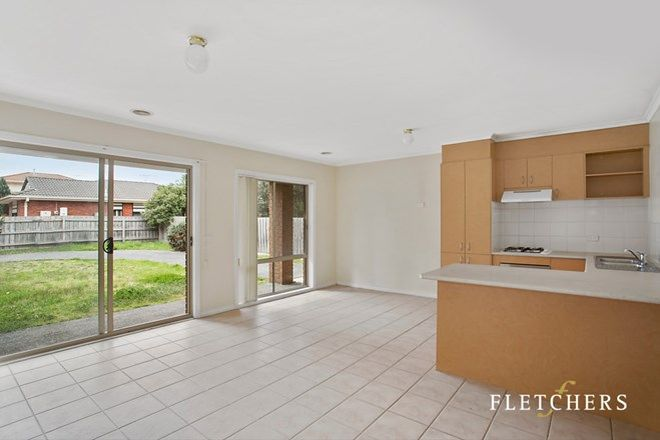 Picture of 9 Garden Close, KINGSBURY VIC 3083