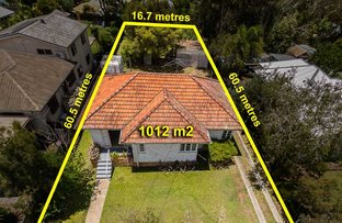 Picture of 100 Anzac Road, Carina Heights QLD 4152