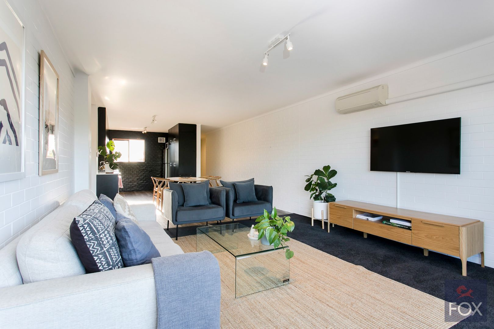 5/150 Strangways  Terrace, North Adelaide SA 5006, Image 1