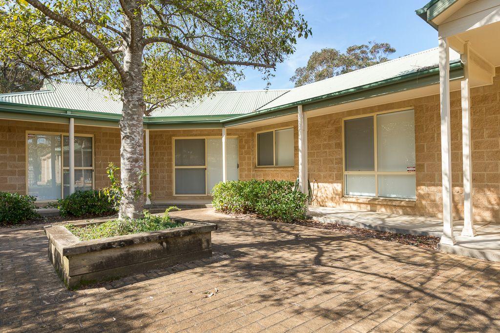 257 Burri Road, Malua Bay NSW 2536, Image 2
