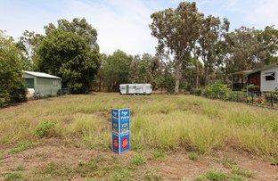 42 Whiting Court, Cungulla QLD 4816