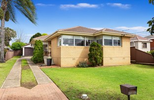 Picture of 103 Beresford Road, Greystanes NSW 2145