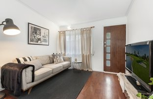 5/11 Crichton Street, Yeerongpilly QLD 4105