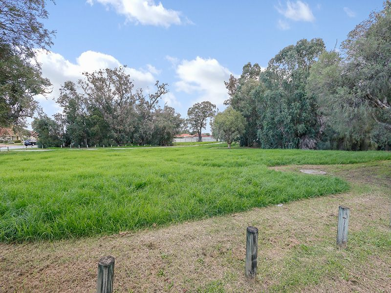 5 Spoonbill Place, Queens Park WA 6107, Image 29