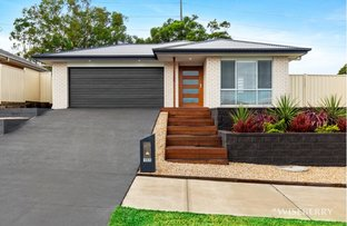 Picture of 155 Colorado Drive, Blue Haven NSW 2262