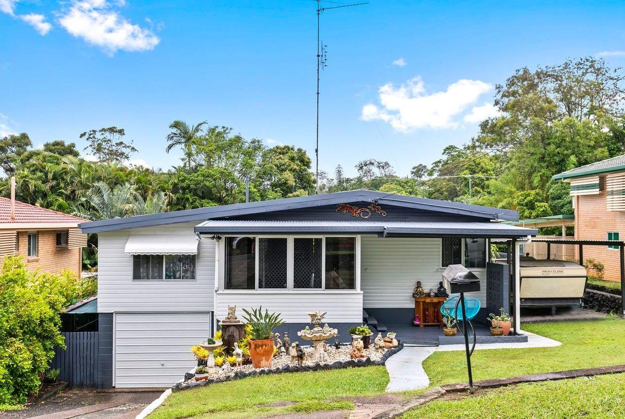 19 Judith Street, Burnside QLD 4560, Image 0