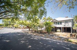 Picture of 26 Elystan Road, New Farm QLD 4005