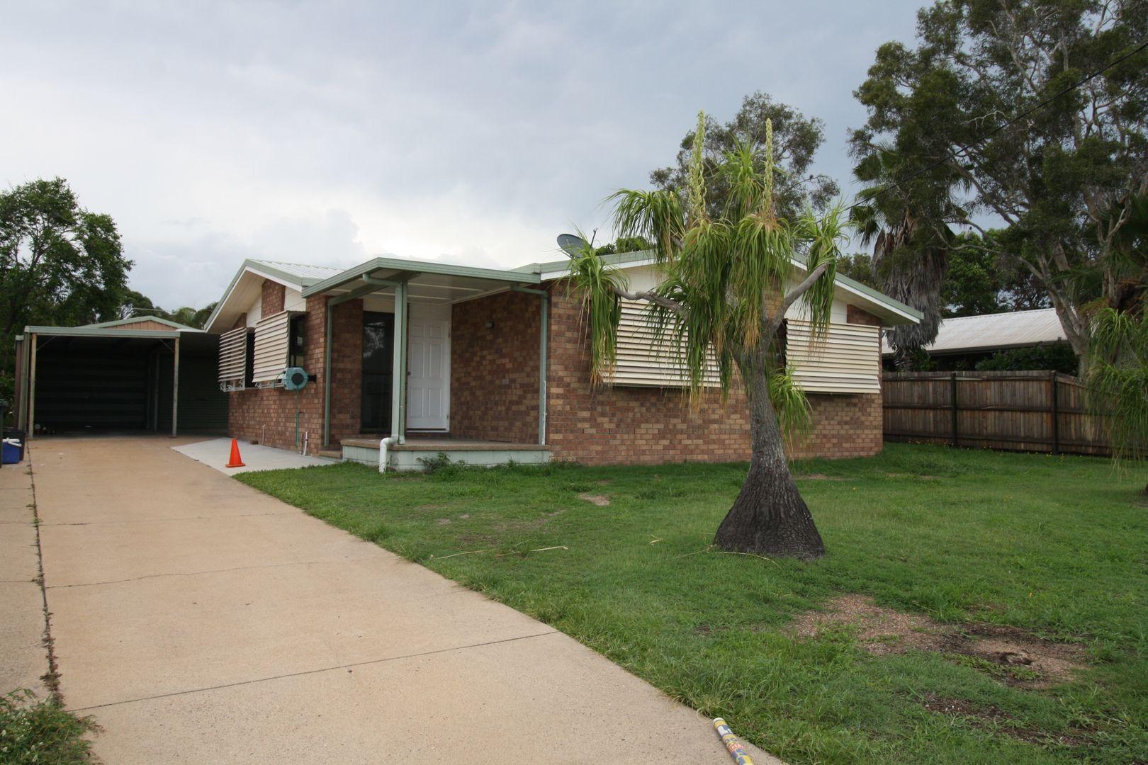 11 Connock Street, Urangan QLD 4655, Image 0