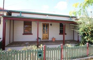 Picture of 20 Autumn Street, Orange NSW 2800