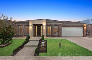 Picture of 17 Spirit Avenue, Point Cook VIC 3030