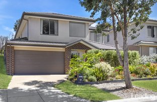 Picture of 29 Wallaby Walk, Sunbury VIC 3429