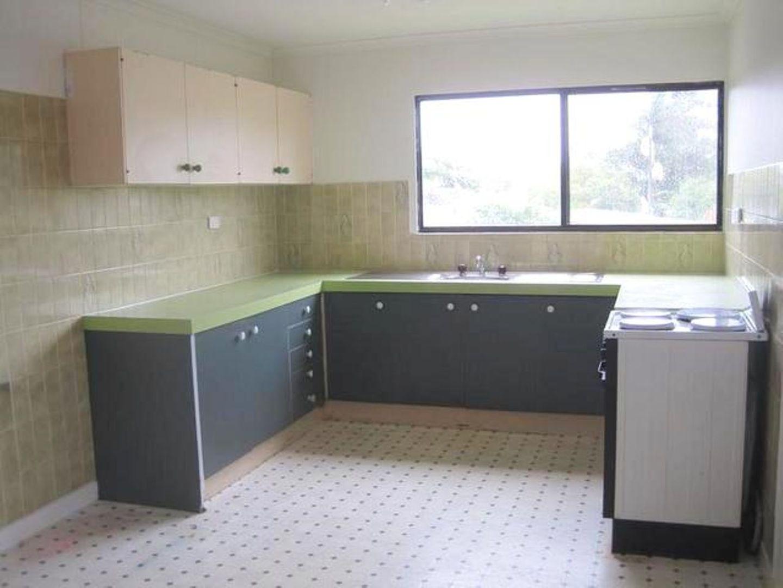 21 Deagon Drive, Runaway Bay QLD 4216, Image 2