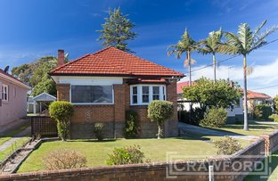 74 Crescent Road, Waratah NSW 2298