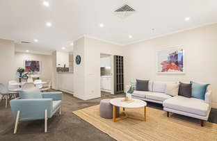 Picture of 412/221 Sturt Street, Southbank VIC 3006