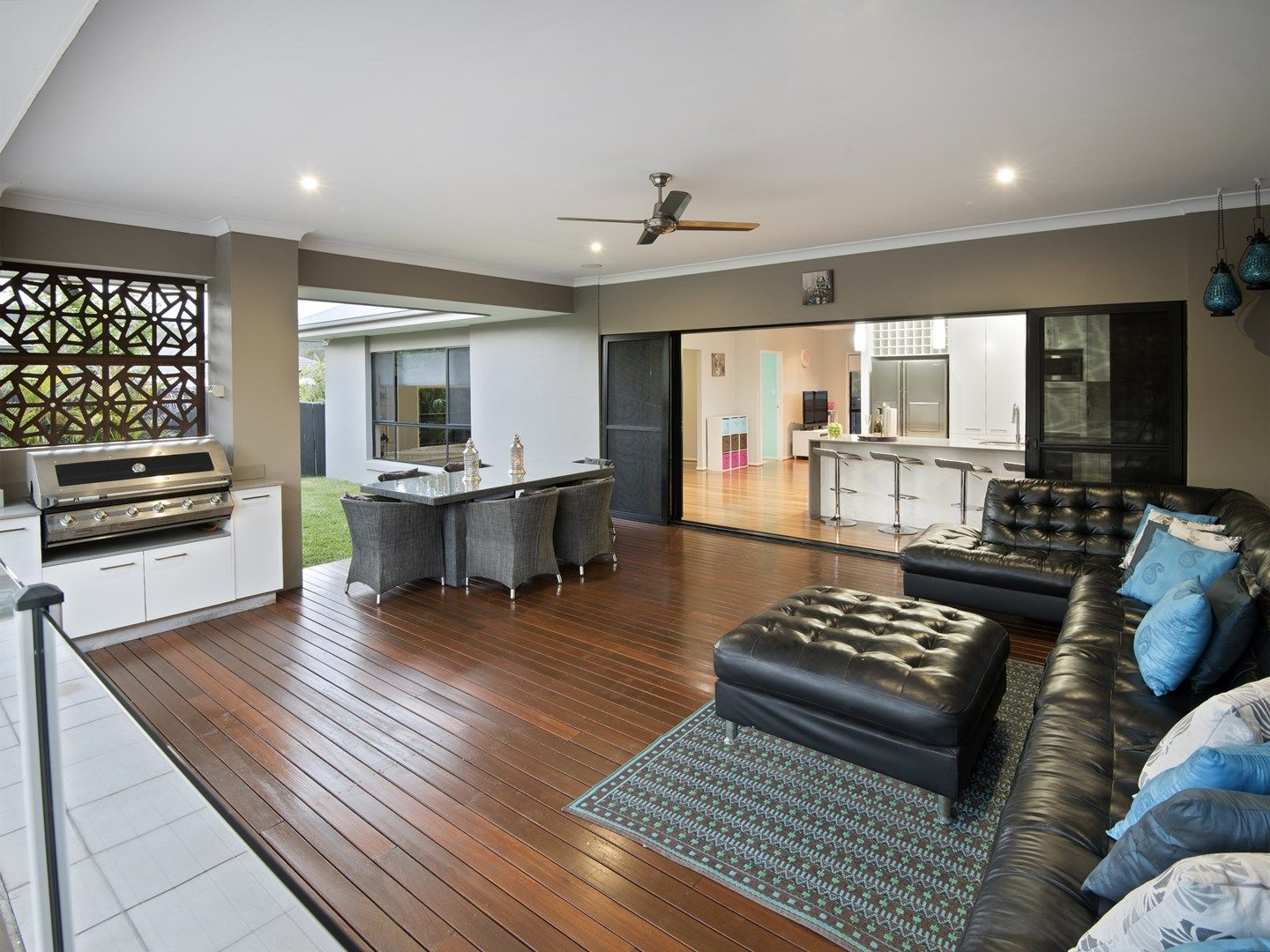 Augustine Heights QLD 4300, Image 0