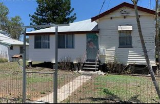 Picture of 7 Walker Street, Gayndah QLD 4625