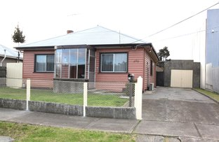 Picture of 10 Comley Street, Sunshine North VIC 3020