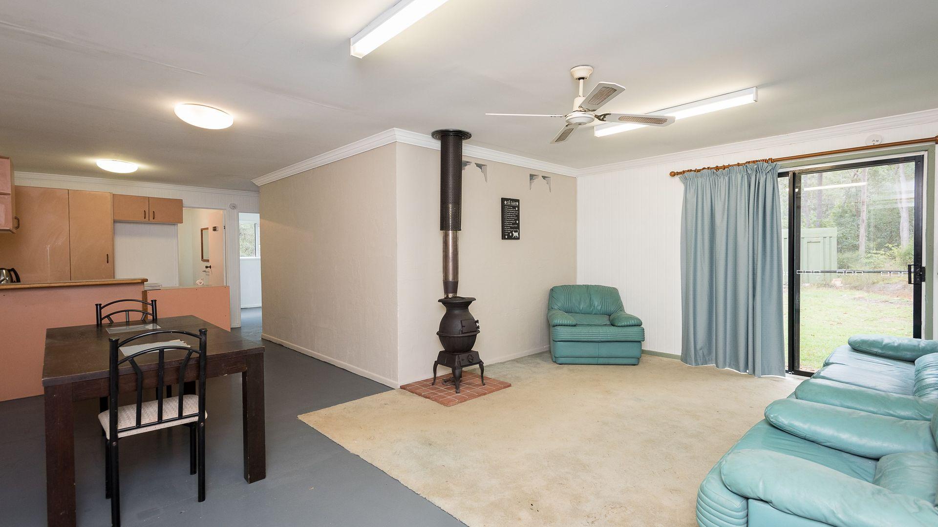12 Sarus Road, Carters Ridge QLD 4563, Image 1