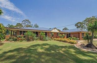 149 Barrenjoey Drive, Ormeau Hills QLD 4208