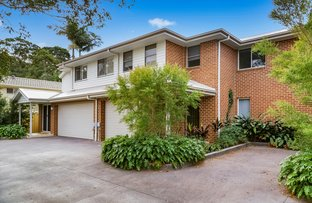 Picture of 3/62 Althorp Street, East Gosford NSW 2250