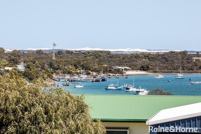 Picture of 12 Sophie Crescent, COFFIN BAY SA 5607