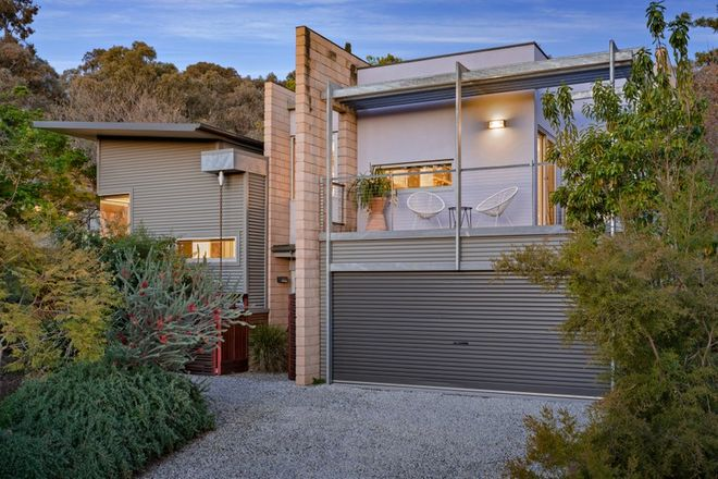 Picture of 506 Thorold Street, WEST ALBURY NSW 2640