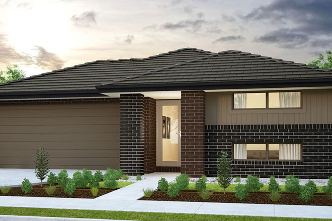 Picture of 64 Lisburn Street, MARONG VIC 3515