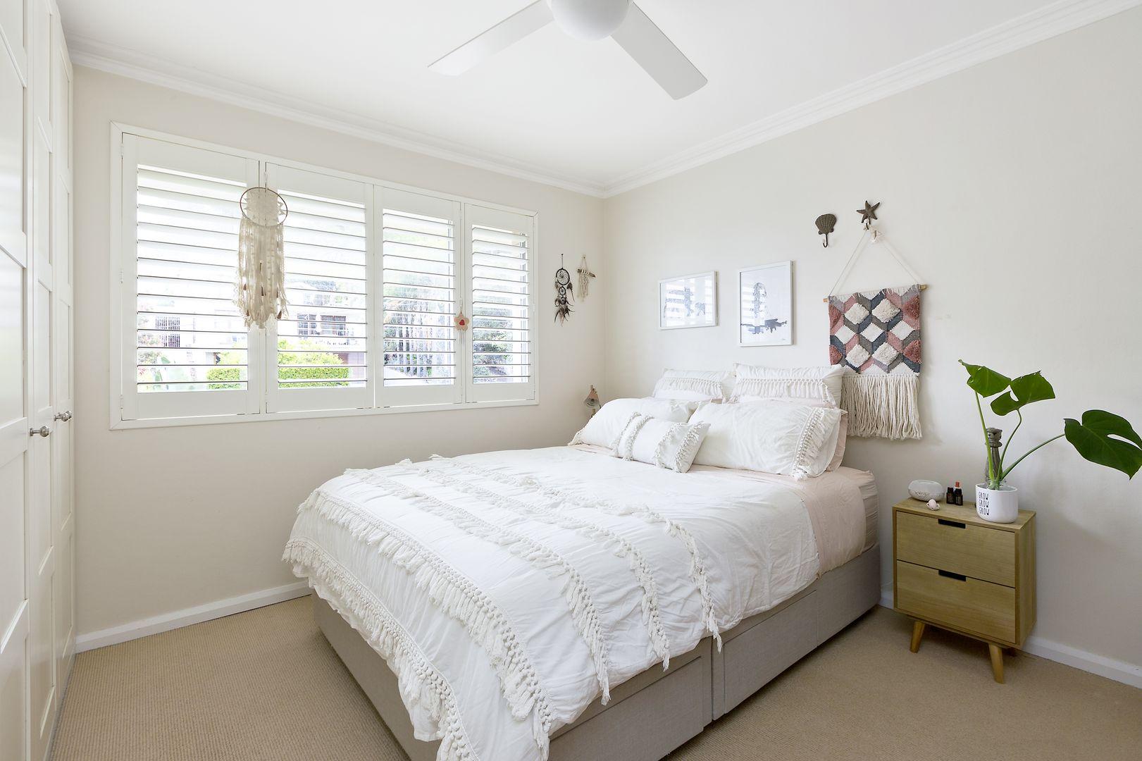 5/17 Stuart Street, Collaroy NSW 2097, Image 2