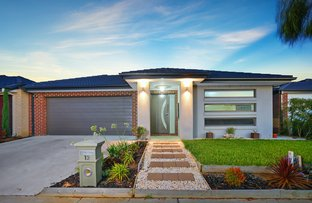 Picture of 12 Everlasting Terrace, Mount Duneed VIC 3217