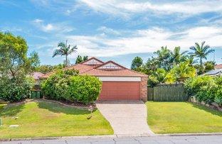 Picture of 19 Batchworth Road, Molendinar QLD 4214