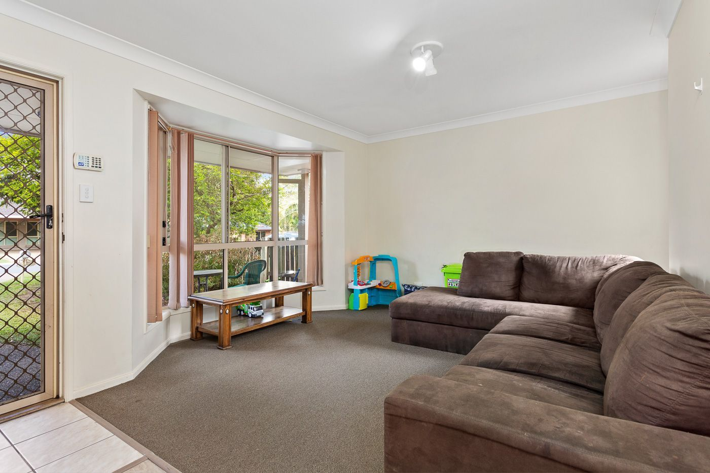 5 Thornton Close, Forest Lake QLD 4078, Image 1