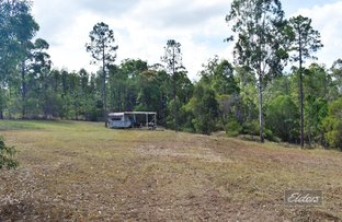 Picture of Lot 373 Arboreleven Road, Glenwood QLD 4570