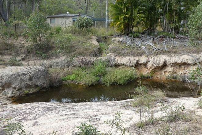 Picture of KULLOGUM QLD 4660